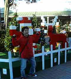 200512051536.jpg
