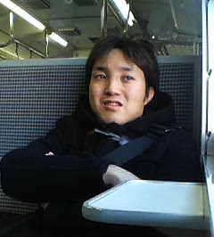 200601281621.jpg