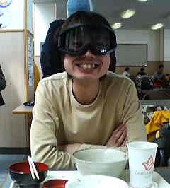 200603191206.jpg