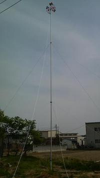 P1000373